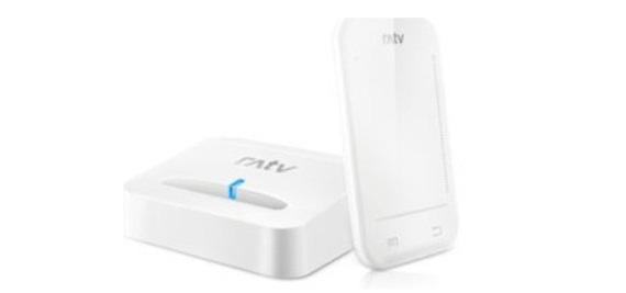 Rapoo TV, Μετατρέψτε την απλή HDTV σας σε smart