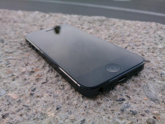Sony Xperia Z, Δείγμα βίντεο και φωτογραφιών