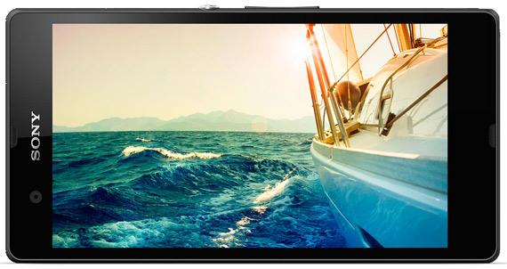 Όλα τα smartphones με οθόνη 5 ιντσών FHD 1080p
