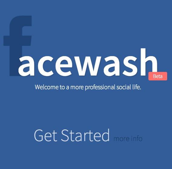 facewash-logo.jpg