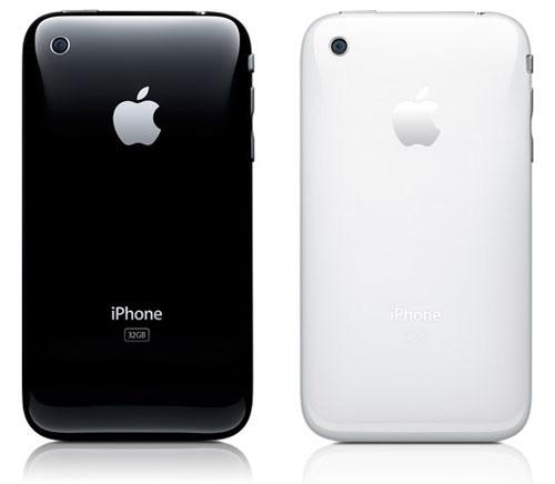 Οικονομικότερο iPhone 5S με φθηνότερα υλικά; [φήμες]