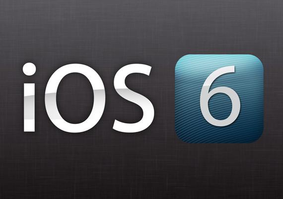 iOS 6.1.3, Ξεκίνησε η αναβάθμιση που διορθώνει το πρόβλημα ασφαλείας του lock screen