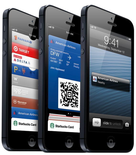 iPhone iOS 6.1 Jailbreak