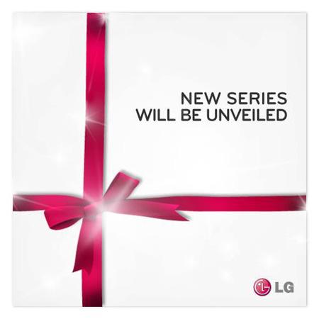 LG F-series