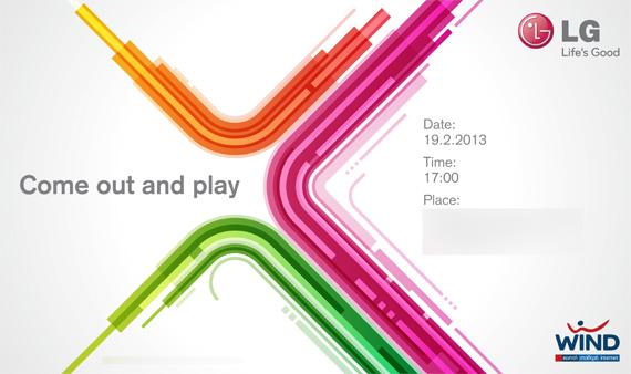 Nexus 4 στη WIND