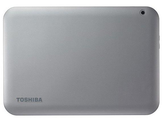 Toshiba AT501