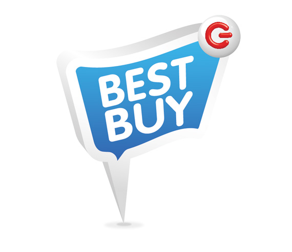 germanos best buy logo