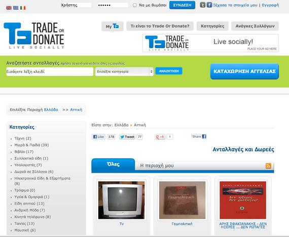 tradeordonate.com