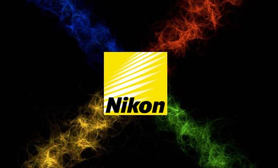 Nexus 5 Nikon