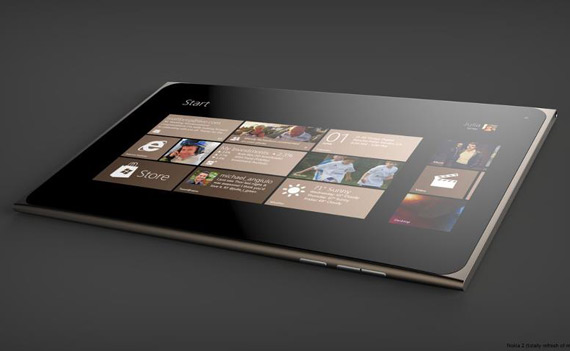 Nokia, 7 ονόματα επερχόμενων συσκευών