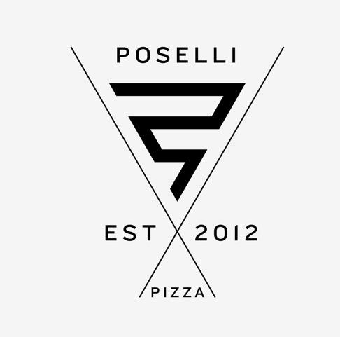 Pizza Poselli 3ο Techblog Workshop Θεσσαλονίκης