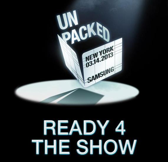 Samsung Galaxy S IV, Θα είναι κατασκευασμένο από πλαστικό;