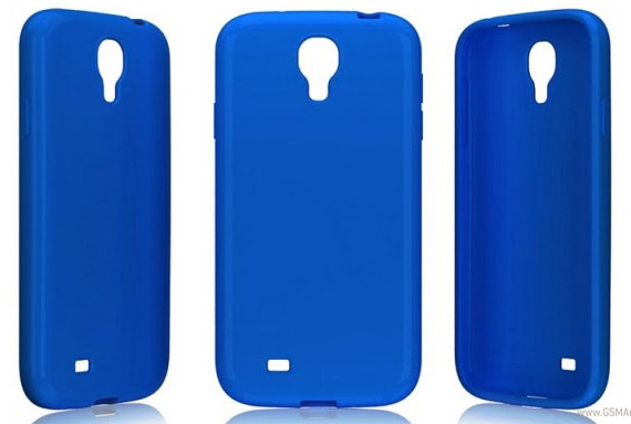 Samsung Galaxy S IV case