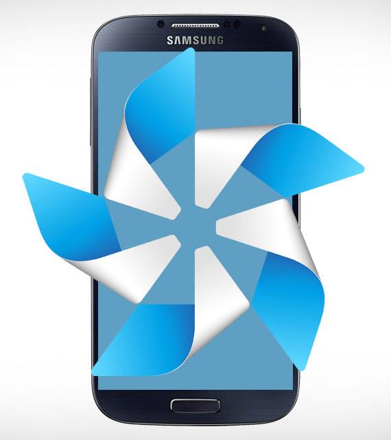 Samsung SM-Z9005, Snapdragon και 720p στο Tizen