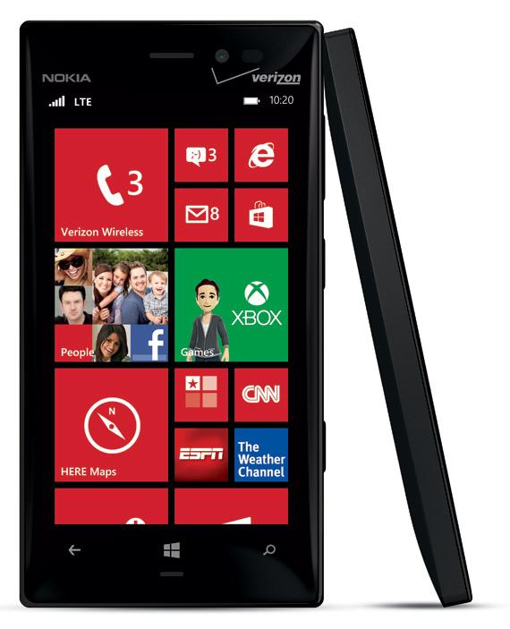 Nokia-Lumia-928-official-1