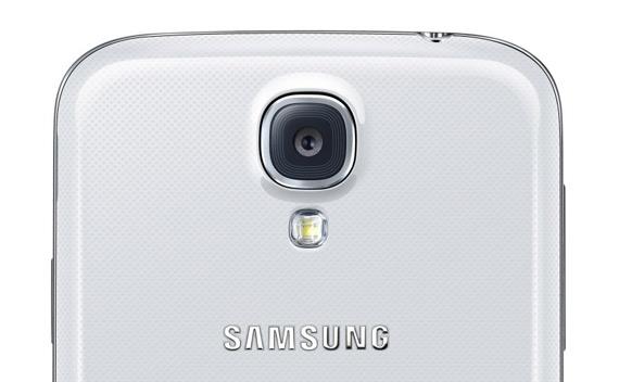 Samsung, Ετοιμάζει 16αρα κάμερα στην επόμενη ναυαρχίδα