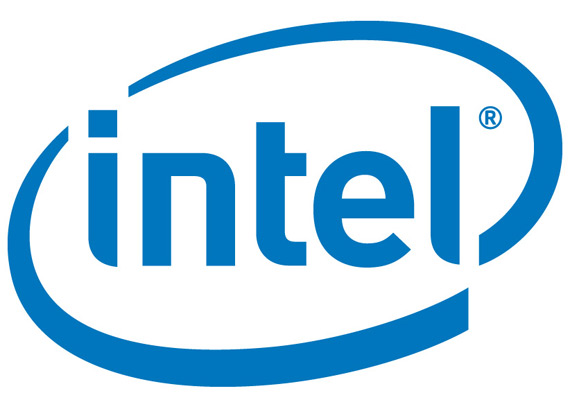 Intel, Διέρρευσε το roadmap των νέων επεξεργαστών