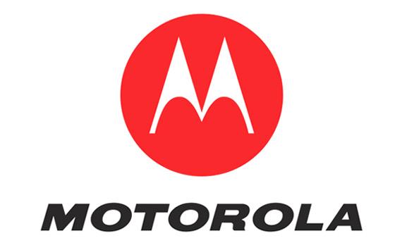 motorola mobility old logo