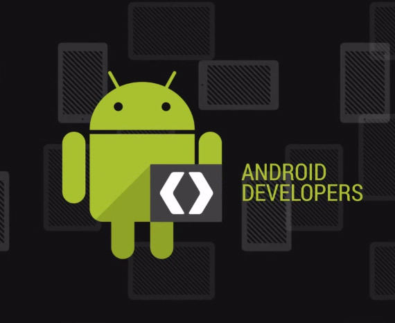 Android 4.3 Developers