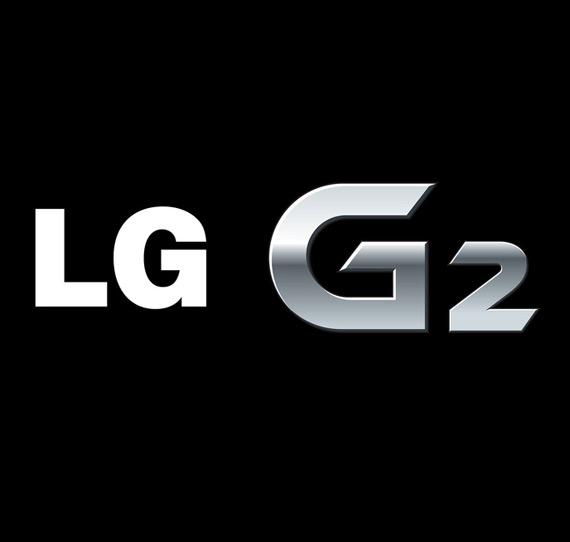 LG G2, Διαρροή του manual και promo video