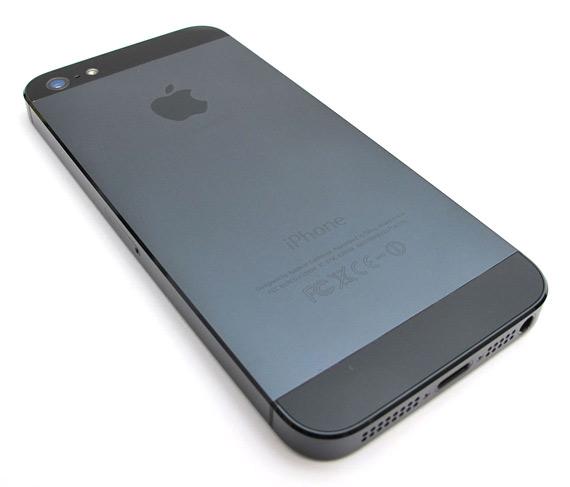 iPhone, Παρουσίαση στις 10/9 και πληροφορίες για την κάμερα