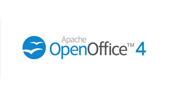 OpenOffice 4.0, Επίσημα με σχεδόν 500 βελτιώσεις