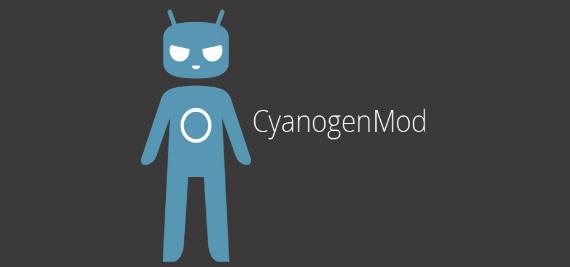 CyanogenMod Account, Aπομακρυσμένη διαχείριση Custom ROM