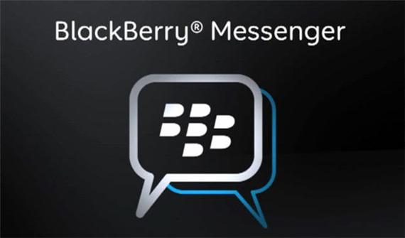 BlackBerry Messenger, Θα γίνει αυτόνομη εταιρεία;
