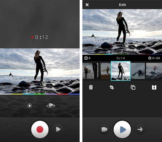 Mixbit, Οι ιδρυτές του YouTube δημιουργούν video sharing δίκτυο