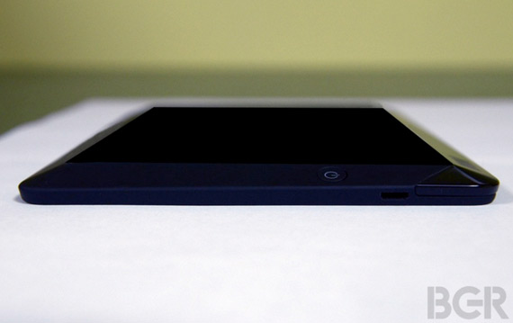 Νέα Kindle Fire 2014