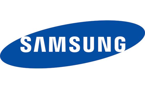 Samsung, Κλειδώνει τα smartphones της;