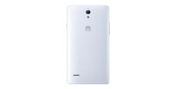 Huawei Ascend G700, Το πρώτο δίκαρτο με 2GB RAM