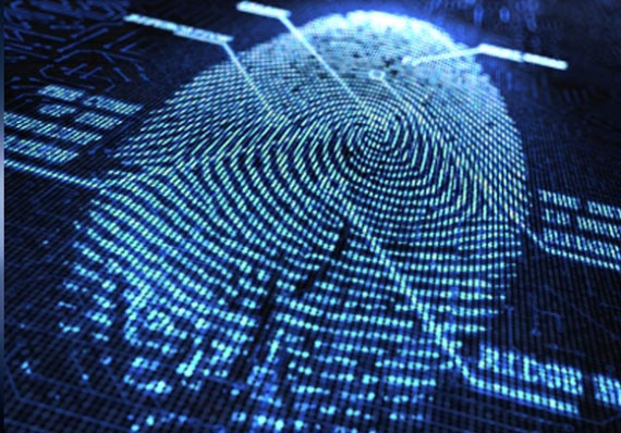 SilentSense, Ξεχάστε το Touch ID