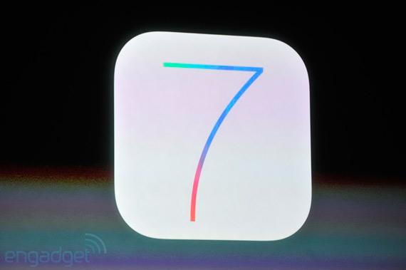 iOS 7, Ένα bug δημιουργεί κενά ασφαλείας