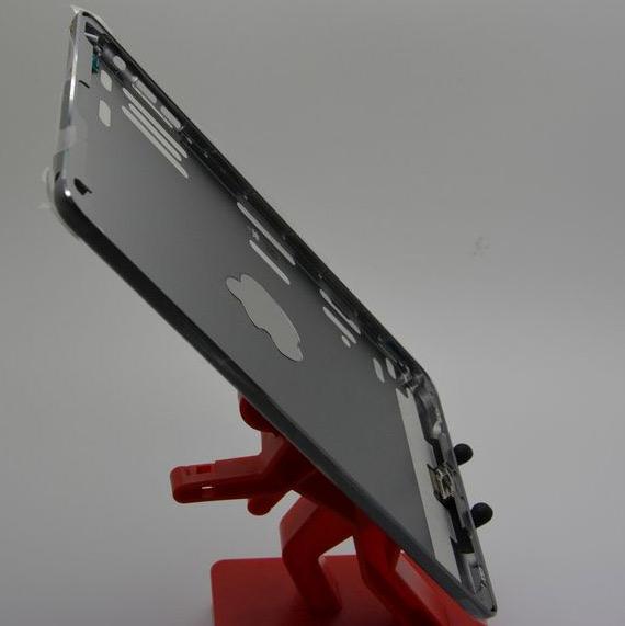 iPad mini 2 chassis