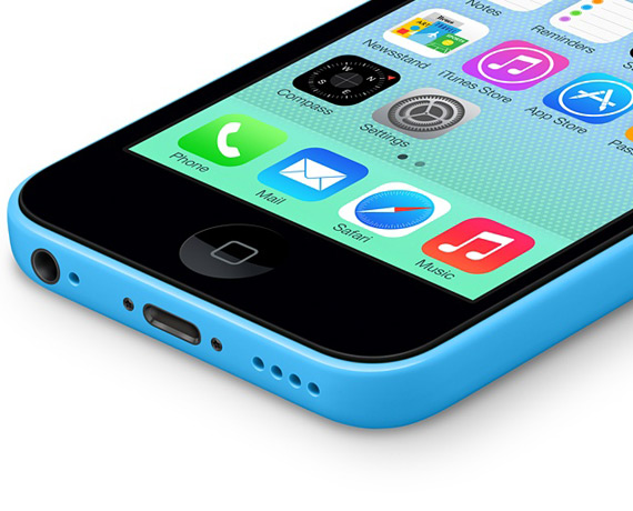 iPhone 5C, Πόσο φθηνό είναι τελικά;