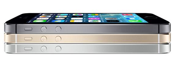 iPhone-5S-572