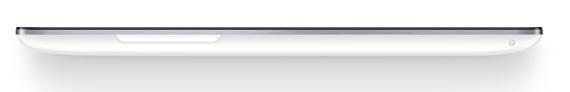Meizu MX3, Exynos 5 Octa με 5.1 ίντσες οθόνη