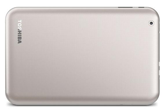 Toshiba Encore, Προσιτό tablet με Windows 8.1
