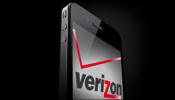 Vodafone, Πώληση του μεριδίου της στη Verizon