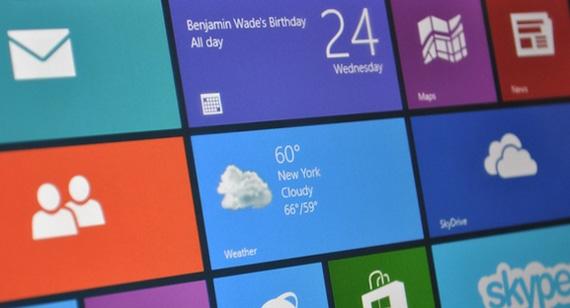 Microsoft, Ενοποίηση Windows Phone και Windows RT;