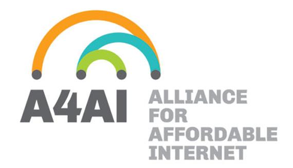 Alliance for Affordable Internet, Πρόσβαση σε όλους
