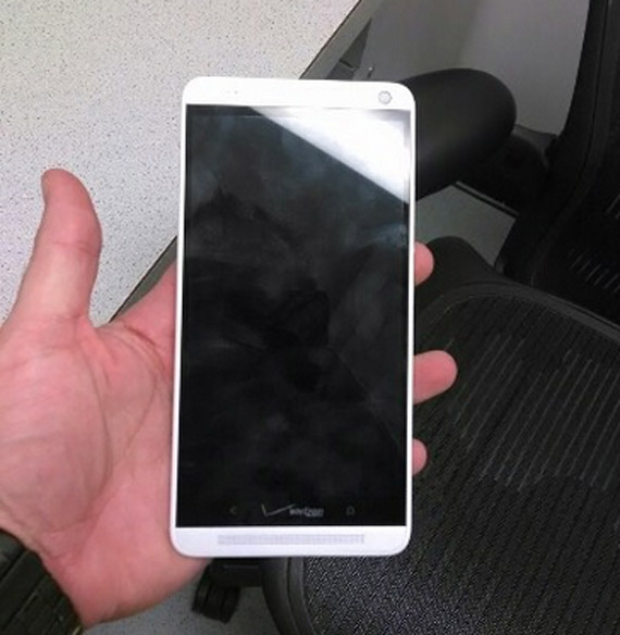 HTC One Max Verizon