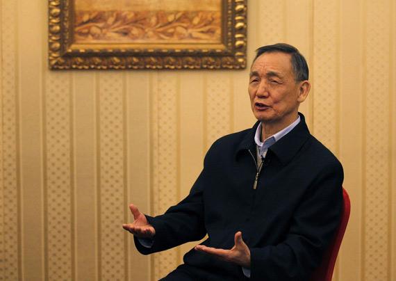 Hou Weigui