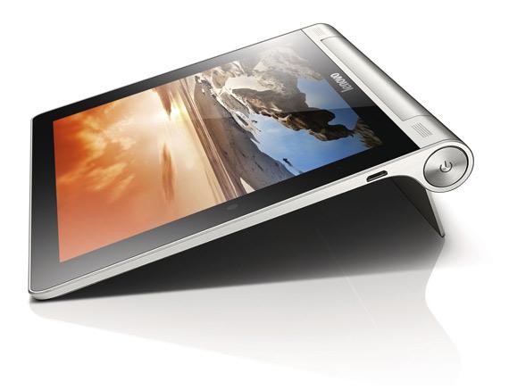 Lenovo IdeaPad B6000 F