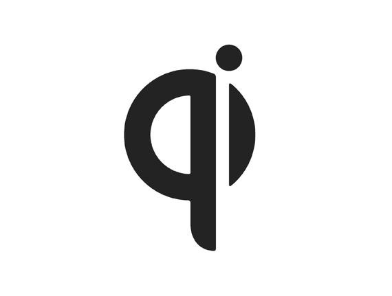 Qi logo 570