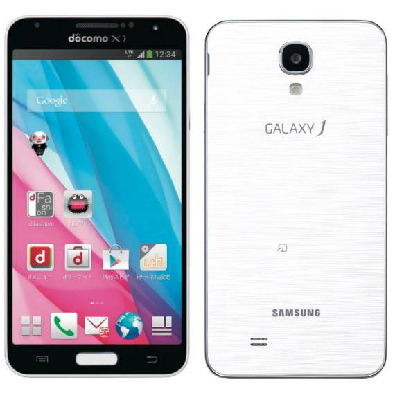 Samsung Galaxy J πλήρη τεχνικά χαρακτηριστικά και αναβαθμίσεις