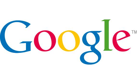 google-logo-new-570