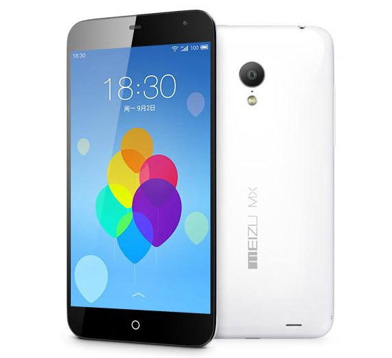 Meizu MX3 128GB