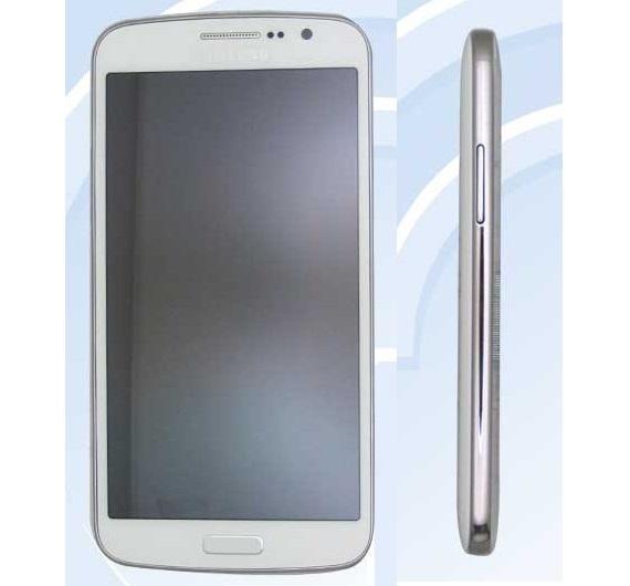 SM-G7106